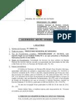 Proc_10602_12_1060212__pm_monteiro.doc.pdf