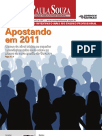 Edicao 21 Marco Abril