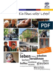 Ein Haus Voller Leben a4 Layout 30.07.2012