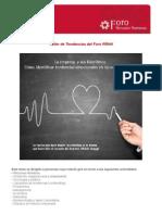 La empresa y sus biorritmos.pdf
