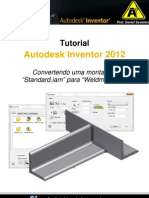 Convertendo uma montagem Standard.iam para Weldment.iam no Autodesk Inventor.pdf