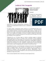 Los Jovenes desafian la vida consagrada.pdf