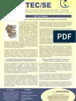 edição_52.pdf