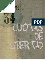 CuotasLibertad.pdf