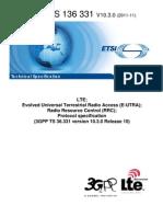 ts_136331v100300p.pdf