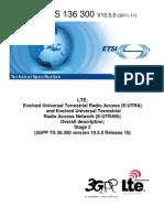 ts_136300v100500p.pdf