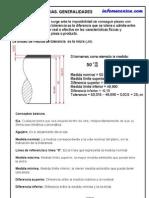 110toleranciasgeneral.pdf