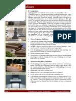 Collierville Lighting Guidelines 02.25.10 Webp36 45