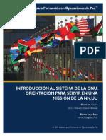 INTRODUCCION ONU.pdf
