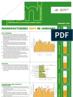 pmi report january 2013 final.pdf