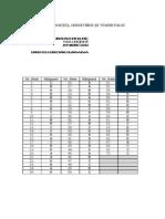 2008 Biologie Etapa Judeteana Barem Clasa a IX-A 0