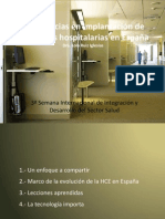sistemas Salud