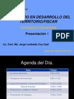 CONCEPTOS.DESARROLLO._presentacion2 (1)
