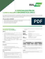 ISILTEC_hojasinforPECI(2013_1)conprecio 13_12_12