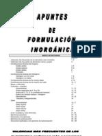 Formula Bach