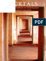 -Portals-Opening-Doorways-to-Other-Realities-Through-the-Senses