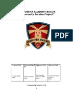Community Service (1).doc