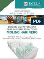 Estudio Factibilidad Instalacion Molino Harinero 2012 (1)