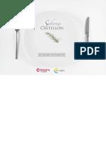 Selección de restaurantes-Castellón