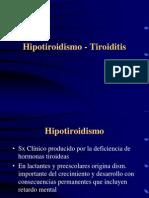 TIROIDES5