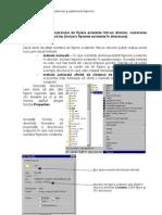ECDL modul 2.4