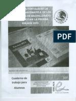 Documentos Alumnos Guia Fortacer Habilidad 1