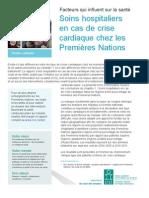 Soins hospitaliers en cas de crise cardiaque chez les Premières Nations.pdf
