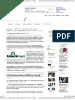 Black Hat � 6 li��es para a Seguran�a Corporativa.pdf