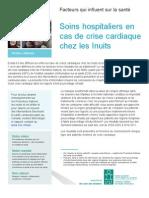 Soins hospitaliers en cas de crise cardiaque chez les Inuits.pdf
