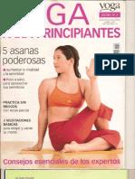 yoga para principiantes.pdf 