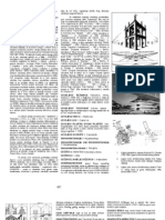 29246560 Slobodan Maldini Enciklopedija Arhitekture I VII Tom II