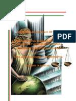 Modulo 5 La Propiedad Su Funci%C3%B3n Social Modalidades y Limitaciones 2011 2012