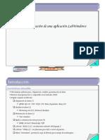02 - Programacion C & LabWindows - II