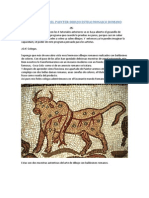 Tutorial Corel Painter -Mosaico Romano-05