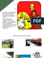 Brigada Contra Incendios(1)