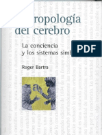 antropología_del_cerebro_roger_bartra