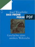 37993708 Das Fruhe Persien Josef Wiesehofer