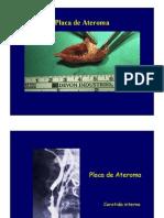 PDF704