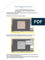 Tutorial Corel Painter-las Texturas-04