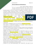 SG-F02 Contrato de Servicios Profesionales (1)