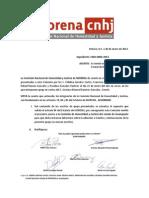 Guanajuato CNHJ-0002-2013.pdf