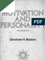 Abraham Maslow.pdf