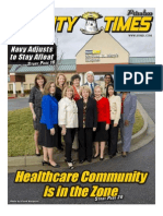 2013-01-31 The County Times