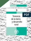 FAO - Tenencia de la tierra.pdf