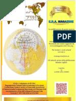 ERAMAGAZINE n° 23 Gennaio 2013