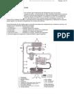 curso aire acondicionado.pdf