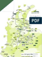 MAPA ECO Infraestructura VIT02