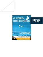 25267084 o Livro Dos Sonhos de d a l