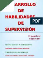 habilidades-de-supervisin-1200759275298600-2.ppt