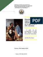 Trabajo Final de Historia de Las Mujeres II